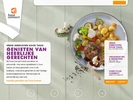 foodconnect.nl